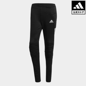 セール価格 アディダス公式 ウェア ボトムス adidas ゴールキーパーパンツ TIERRO13|adidas
