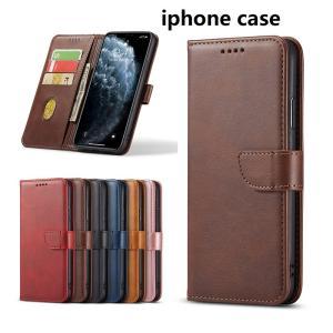iPhone12 ケース 手帳型 スマホケース iPhone12 mini iPhone12 Pro Max  Xs XR iPhone X iPhone11 iPhone11pro iPhone11Max カバー セール adlibitum