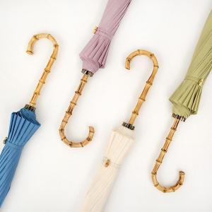 傘セールレディース長傘風に強い傘おしゃれかわいいかさカサ16本骨地味シンプルUVカット丈夫耐風便利レディース|adlibitum
