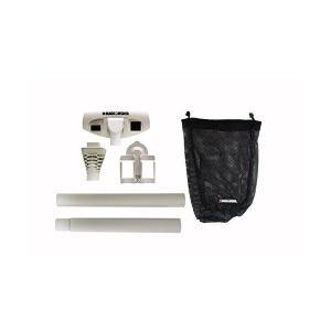 ブラックアンドデッカー ピボット専用 フロアノズル PVA02|adnext