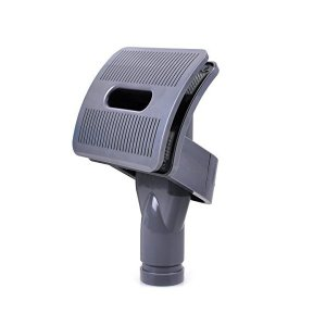 KEEPOW Groom Tool ダイソングルーミング ツール ダイソン 掃除機 アタッチメント アタッチメント パーツダイソンDyson DC2|adnext