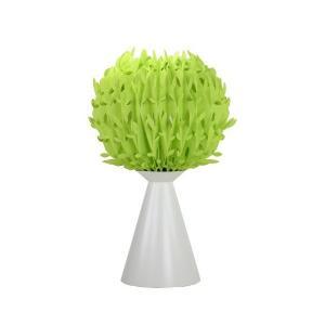 ミクニ ミスティツリー(グリーン) U900-01 電気を使わないエコ加湿|adnext
