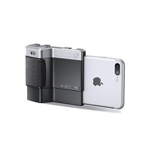 【Plus専用】iPhone7 Plus / 6 Plus / 6s Plus / 用 デジタル一眼...