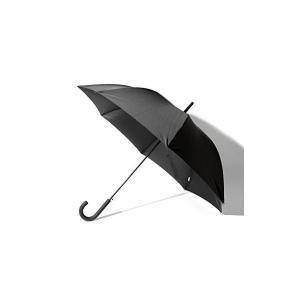 (ビーピーアールビームス) bpr BEAMS bPr Umbrella 11660016678 ONE SIZE BLACK|adnext