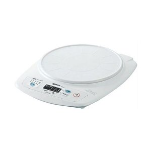 ZOJIRUSHI BEAT クリーンクッカー IH調理器 ビートホワイトベーシック EZ-E15-WY adnext