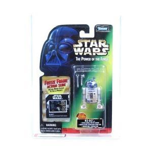 スターウォーズ/THE POWER OF THE FORDE/R2-D2|adnext