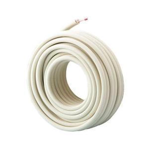 因幡電工 エアコン配管用被覆銅管 ペアコイル 2分3分 20m HPC-2320 adnext