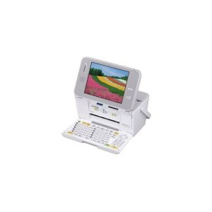 プリン写ル PCP-2000|adnext