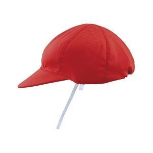 デビカ スポーツドライ紅白帽 140101|adnext