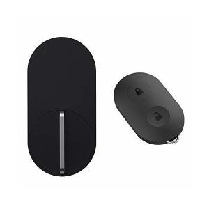 Qrio Lock(キュリオロック) & Qrio Key(キュリオキー) セット ...