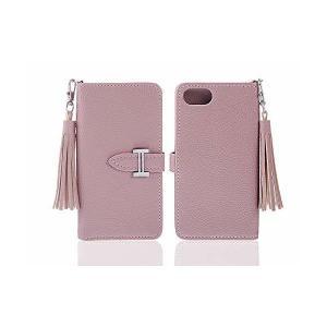 iPhone6/6S/7/8手帳型ケース アイホン7 ケース iphone8携帯カバー 可愛い ブランド レディースiPhone6s 手帳型ケース|adnext