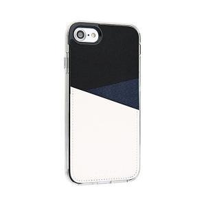 iPhone8 ケース / iPhone7 ケース / iPhone8 Plus ケース / iPhone7 Plus ケース / iPhoneX adnext