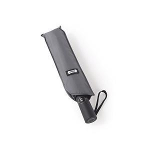 PARACHASE 折りたたみ傘 自動開閉 折り畳み傘 超大型 耐風 ワンタッチ メンズ 撥水 グラスファイバー 8本骨 70cm 二人用可能 直径 adnext