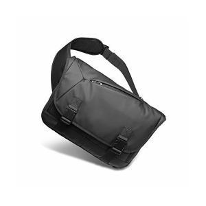 [Bellstone] ボディバッグ メンズ 斜めがけ メッセンジャーバッグ バックパック ワンショルダー 大容量 防水 2WAY A4 9.7イン|adnext