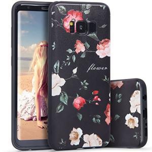 ギャラクシー s8 ケースImikoko Samsung Galaxy s8 ケース スマホケース ...