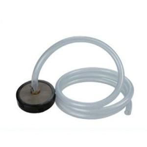 日立電動工具 家庭用高圧洗浄機 部品 ストレーナホースセット(3M) 0032-7049|ado-gu