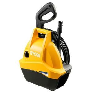 リョービ 高圧洗浄機 AJP-1310 |ado-gu
