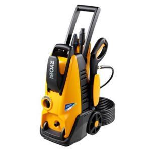 リョービ電動工具 高圧洗浄機 AJP-1620SP|ado-gu