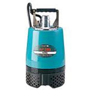 日立工機 工事用水中ポンプ 吐出量100L/分 口径40mm AP250 60Hzの商品画像|ナビ