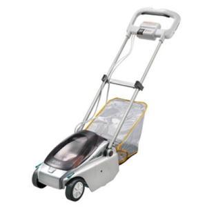 送料無料リョービ電動工具 充電式芝刈機 BLM-2300|ado-gu