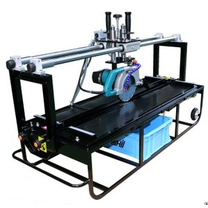 石井超硬工具製作所 セラビッグストーン CBS-900 JPモデルI型 ado-gu