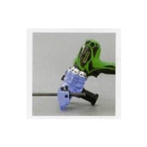 亀倉精機コードレスハードカッター(全ねじカッター) DW-408B|ado-gu|03