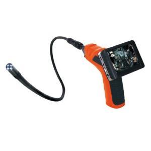 日動工業 工業用内視鏡  ファイバースコープ IES35-3 ado-gu