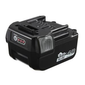 マックス リチウムイオン電池パック 高容量4.0Ah JP-L91440A |ado-gu