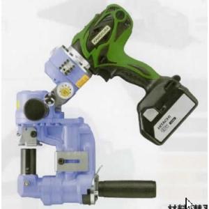 亀倉精機 電動油圧式 コードレス ポートパンチャー  RF-C5B ado-gu