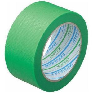 ダイヤテックス塗装養生用 Y-09-GR 50mm巾X25m巻30巻入 ado-gu