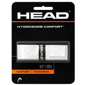 ヘッド ハイドロゾーブ・コンフォート 285313  HEAD Hydrosorb Comfort ...