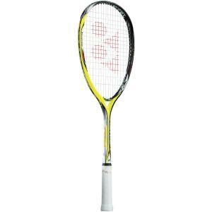 ヨネックス(YONEX) ソフトテニスラケット  ネクシーガ70G (NEXIGA 70G) (NXG70G)