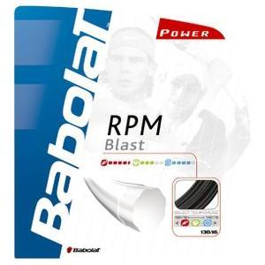 ババボラ RPMブラスト Babolat RPM Blast
