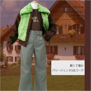 子ども服 送料無料 洗練されたインポート子供服ブランドコーディネイト女の子110-150cm No.196|adorable