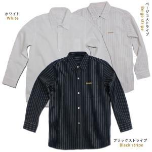 日本製 Adorable フォーマル 長袖シャツ(JPAd) 天然の貝殻ボタン 男の子 入学 卒業 発表会 140-160cm 子供服 セール|adorable