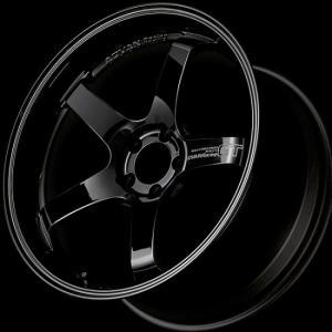 ADVAN Racing GT プレミアムバージョン アドバンレーシングGT 11J-20 5H(M14) 114.3 +15/+5 GBP/RGP/TBP advan-shop