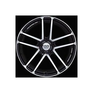 ヨコハマホイール AVS MODEL F50 BMW 9.5J-20 120 5H(M14) +50 GBC|advan-shop
