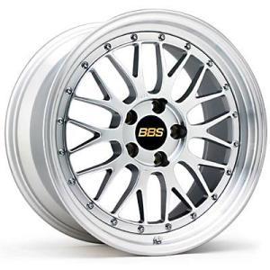 BBS LM ビービーエス BMW 10J-19 5H 120 +37 GL/DS/DB-SLD|advan-shop