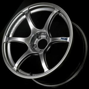 BMW MINI ミニ R56 ADVANRacing アド...