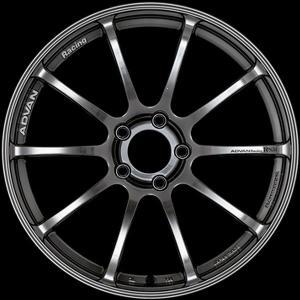 BMW MINI ミニ F56 ADVANRacing RS...