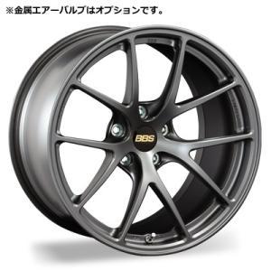 BBS RI−A ビービーエス R33 GT-R 鍛造ホイール 9.5J-18 5H 114.3 +22 DS/MGR/DB/GL|advan-shop