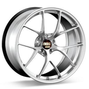 BBS RI−D ビービーエス 超超ジュラルミン鍛造ホイール BMW 9.5J-19 5H 120 +45 DS/DB/MB |advan-shop