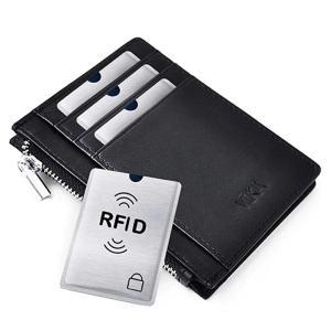 セキュリティ カードケース RFID 4枚セット スキミング防止 ICカード磁気エラー防止 カード情報保護|advanceworks2008