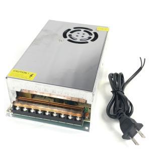 安定化電源 電装点検 AC100VをDC12V コンバータ オーディオ ナビ ライト 稼働点検 AC−DC変換機|advanceworks2008