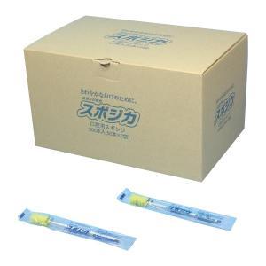 (送料無料)スポジカ 300本入(口腔清掃具) 671578|advanceworks2008