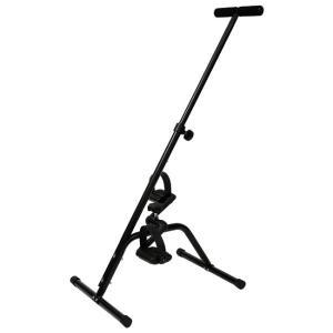 (送料無料)(代引き不可)腕回しもできるペダルこぎ運動器 SE5600|advanceworks2008
