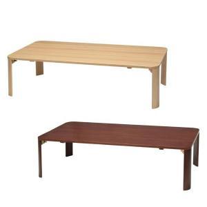 (送料無料)軽量ホームテーブル (120) NK-1120|advanceworks2008