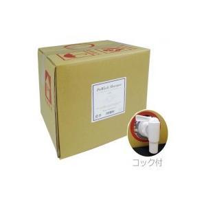 (送料無料)ペット用 プレウォッシュシャンプー 10L ジャンボコック付き advanceworks2008