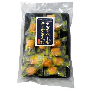 (送料無料)(代引き不可)福楽得 カマンベールチーズあられ 50g×12袋セット advanceworks2008