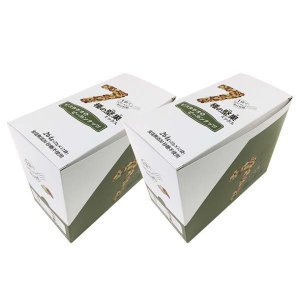 (送料無料)(代引き不可)7種の堅果ミックス ピスタチオ&ピーカンナッツ (7種のナッツ&ドライフルーツ) (22g×12袋)×2セット advanceworks2008